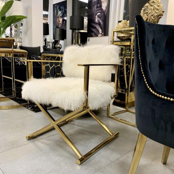 Złoty Fotel Reżyserski